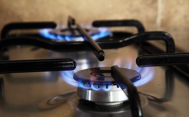 Natural gas rates in Cucuta