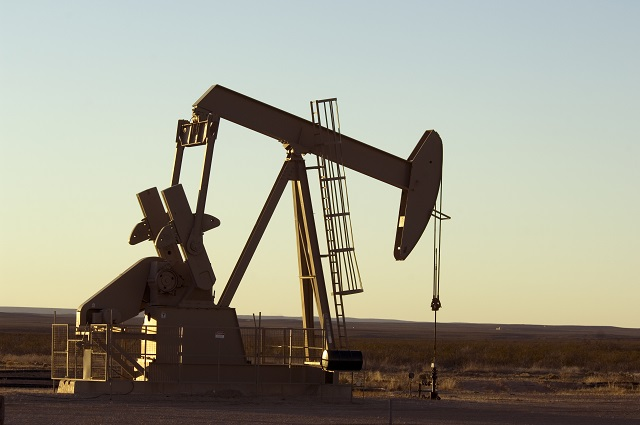 Myths about fracking